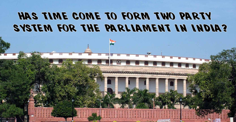 Parliament_1s